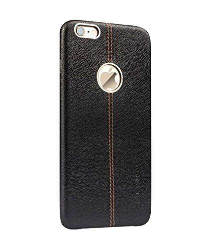 Apple Iphone 6s Plus Vorson Leather Cover