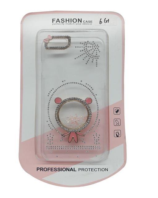 Apple Iphone 6s/6 Fashion Case Designer Cover