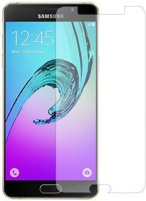 Samsung Galaxy A3Tempered Glass Screen Protector