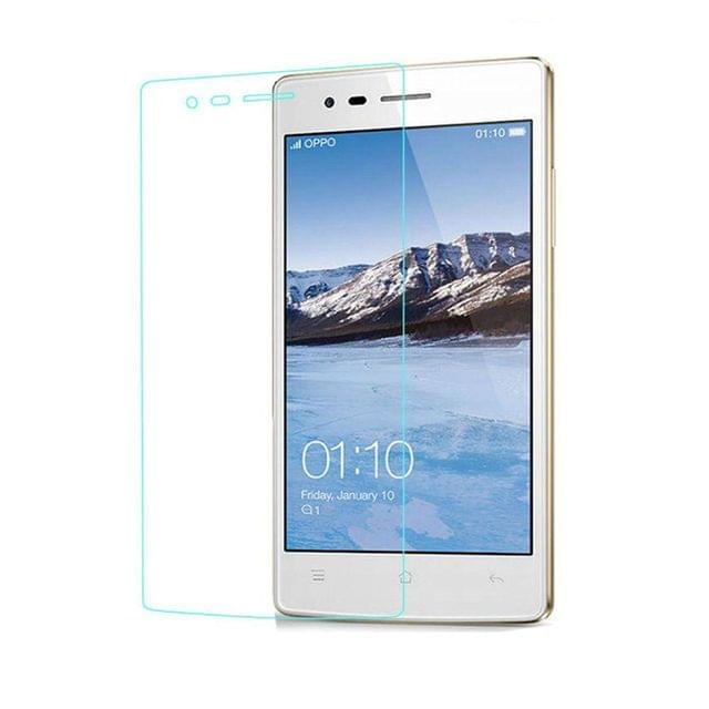 Oppo Neo 5 1201 Tempered Glass