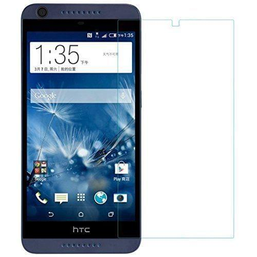 HTC Desire 626G Tempered Glass Screen protecter