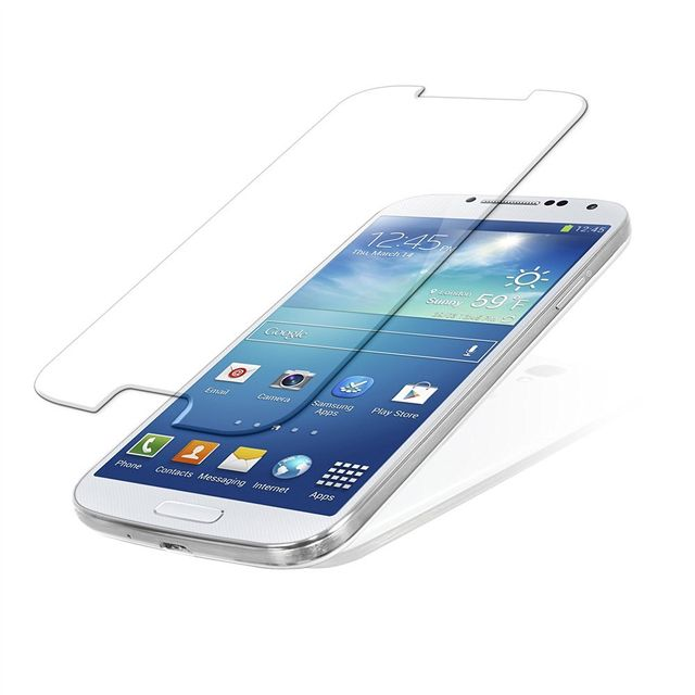 Sony Xperia C C2302 Anti Glare Screen Protector