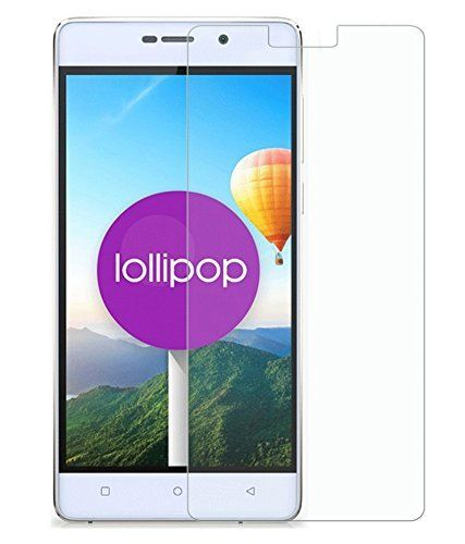 Gionee M4 Tempered Glass Screen Protector