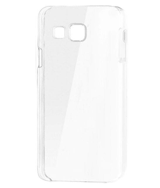 Nokia L 530 Soft Silicon Cover