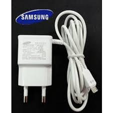 Samsung EP-TA60IBE Mobile Phone Travel Adapter Micro USB Charger