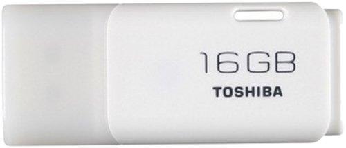 16gb Toshiba pendrive