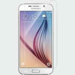 Samsung J2 (2015) Tempered Glass