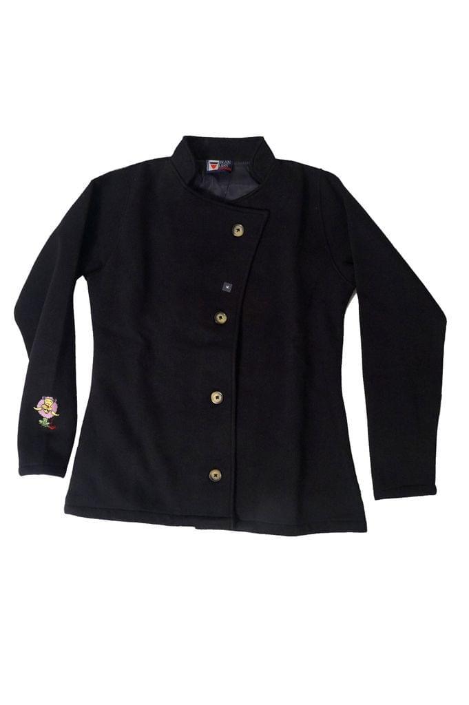Yali Ladies Winter Jacket