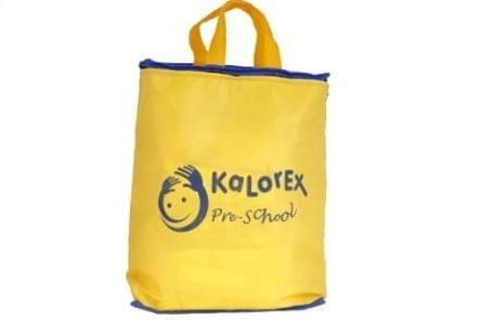 Student Kit K - Nursery Part-2