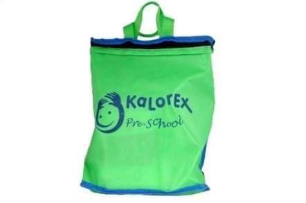 KPrS Jr K.G. Student Kit (New Parent)