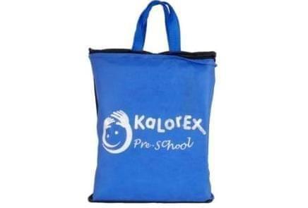 KPrS Sr. K.G. Student Kit (New Parent)