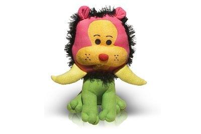 Yali Soft Toy