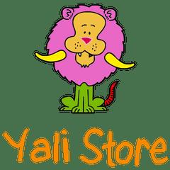 Yali Store
