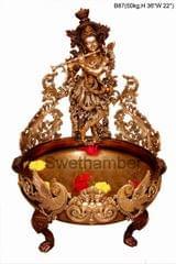 Krishna-MuraliMohana Urli