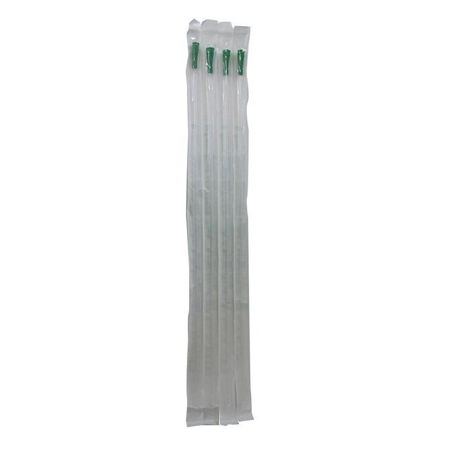 Buy Suction Catheter Tube 16FG