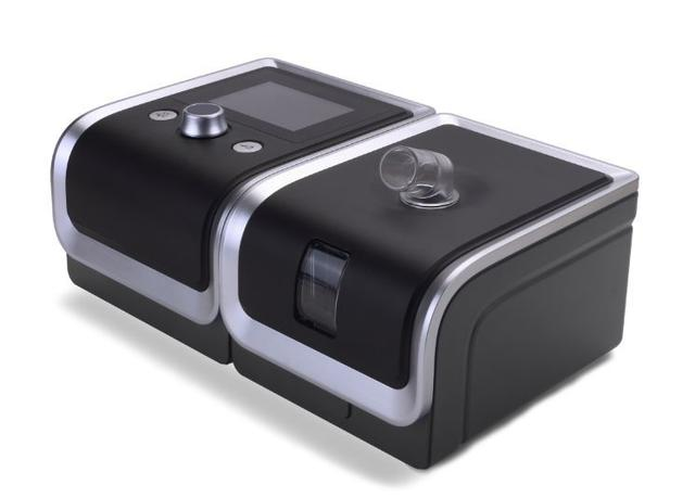 Cpap on Rent