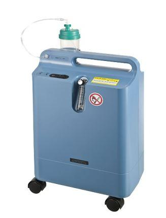 Oxygen Concentrator on Rent in Bangalore