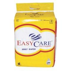 Easy Care Regular Adult Diaper Large