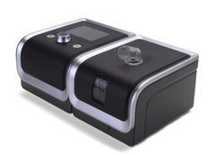 BMC RESmart GII E20A Auto CPAP with Humidifier