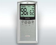 Bionet Neonatal Pulse Oximeter Oxy9 Wave Vet