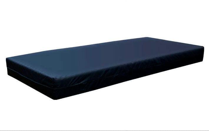 Foam Bed on Rent