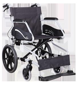 Karma SM-1503 F16 Wheelchair on Rent