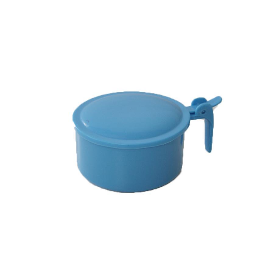 Buy Plastic Sputum Mug