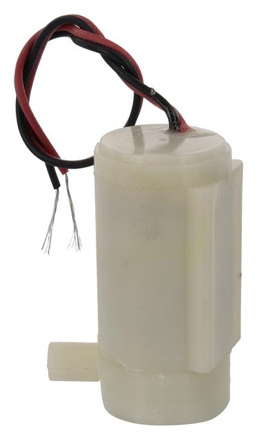 Mini DC Submersible Water Pump