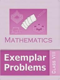 Mathematics Exemplar Problem (Class 8)