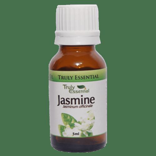 Jasmine Oil 5 ML