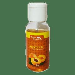 Apricot oil 50ML