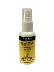Yoga Mist – Om 50 ml