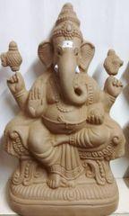 Eco-Friendly Ganesha - Pre-Order