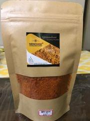 Groundnut Chutney Powder 100gms