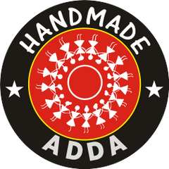 Handmade Adda