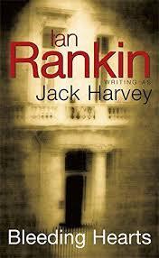 Jack Harvey