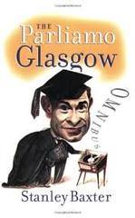 The Parliamo Glasgow