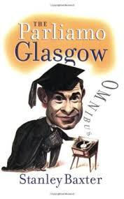 The Parliamo Glasgow