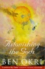 Astonishng the Gods