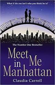 Meet me in Manhattan