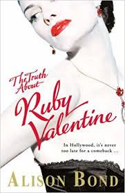 The Truth about Ruby Valentine