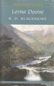 R.D. Blackmore