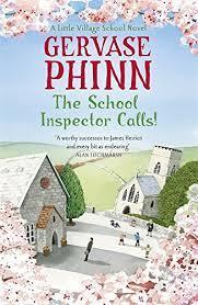 The School Inspector Calls