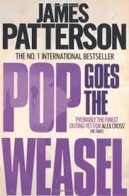 Pop Goes the Weasel