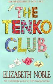 The Tenko Club