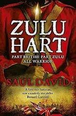 Zulu Hart