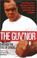 The Guv'nor