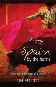 Spain by the Horns
