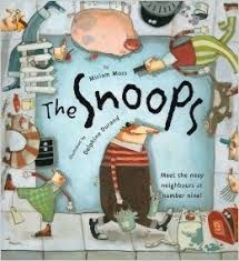 The Snoops