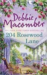204 Rosewood Lane